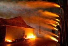 صورة مقال – محاكاة الحرائق الهائلة