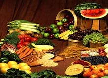 مقتطف : الغذاء الصحّي