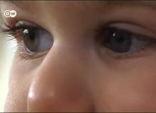الغزاة الصغار : كيف يكتشف الأطفال العالم ؟