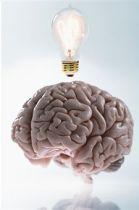 كيف تحسن من صحة دماغك ؟