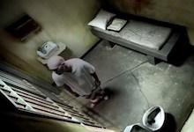 صورة هروب ماكر : فرار سجن سوبرماكس