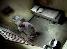 هروب ماكر : فرار سجن سوبرماكس
