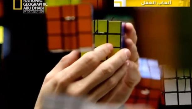 ألعاب العقل : قوة الإقناع - موقع علوم العرب