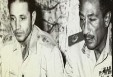 وثائقي : 73 قصّة حرب – ج2