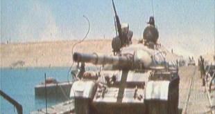 وثائقي : 73 قصّة حرب - ج1