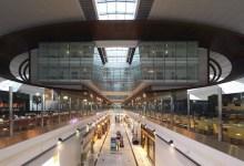 صورة وثائقي مطار دبي الدولي : ح4