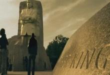 وثائقي : مارتن لوثر كينغ .. مسيرة الحرية