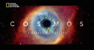 الكون COSMOS ح8 HD ـ شقيقات الشمس
