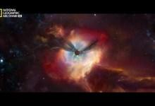 صورة الكون COSMOS ح12 HD : العالم يصبح حراً