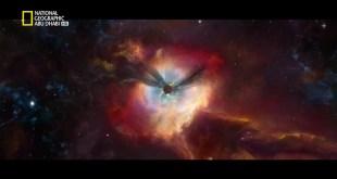الكون COSMOS ح12 HD : العالم يصبح حراً