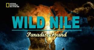 الحياة البرية في النيل HD : جدَت الجنة