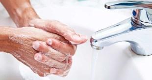 مقتطف - أشياء ملوثة أكثر من المرحاض نتعرض لها يوميا دون أن نعلم !