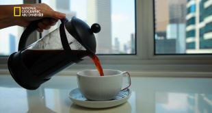 ملفات الغذاء HD : القهوة