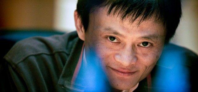 """مقال - """"جاك ما"""" .. من مدرّس بسيط إلى أغنى رجل في الصين ! - موقع علوم العرب"""