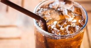 مقال – 6 فوائد من الإبتعاد عن شرب الكولا !