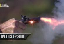 صورة الأسلحة الحربية HD : قتلة محترفون