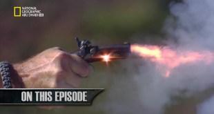 الأسلحة الحربية HD : قتلة محترفون
