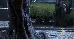 كيف روت هوليوود القصّة؟ حديقة الديناصورات Jurassic