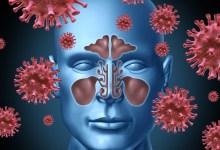صورة مقال – الأخطاء الشائعة في علاج الانفلونزا