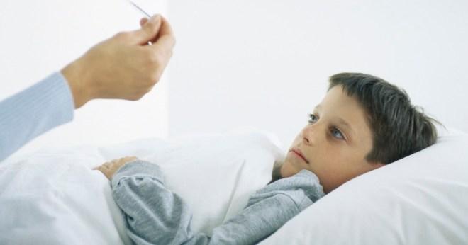 مقال – الأخطاء الشائعة في علاج الانفلونزا