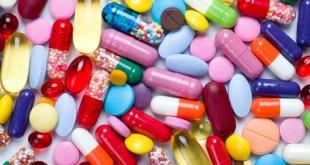 مقال - احذر: المضادات الحيوية تضعف المناعة و البديل هو ...