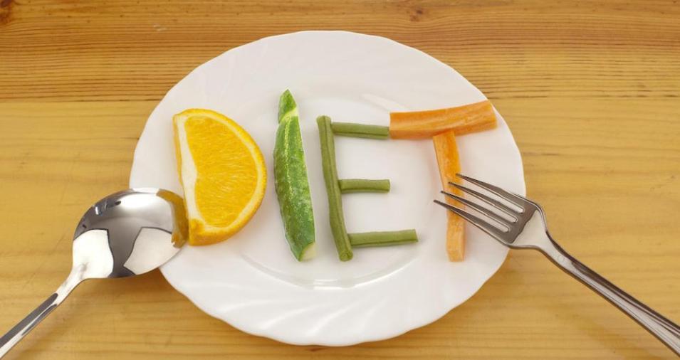 مقال – الحمية الغذائية .. مخاطرها أكثر من فوائدها