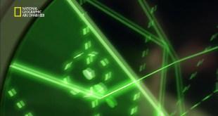 تحقيقات كوارث جويّة HD : عشر فخ السرعة