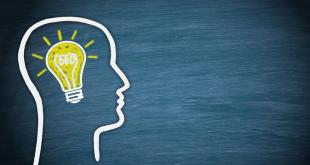 مقال - كيف تحمي خلايا دماغك من التلف؟