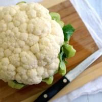 مقال - القرنبيط .. كنز مُهمل بين الخضروات