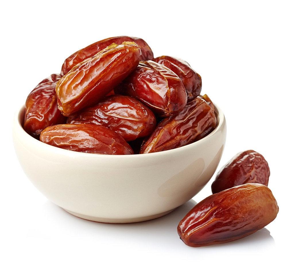 مقال - هذا ما سيحدث لجسمك إذا تناولت 3 حبات من التمر يوميا ! - موقع علوم العرب