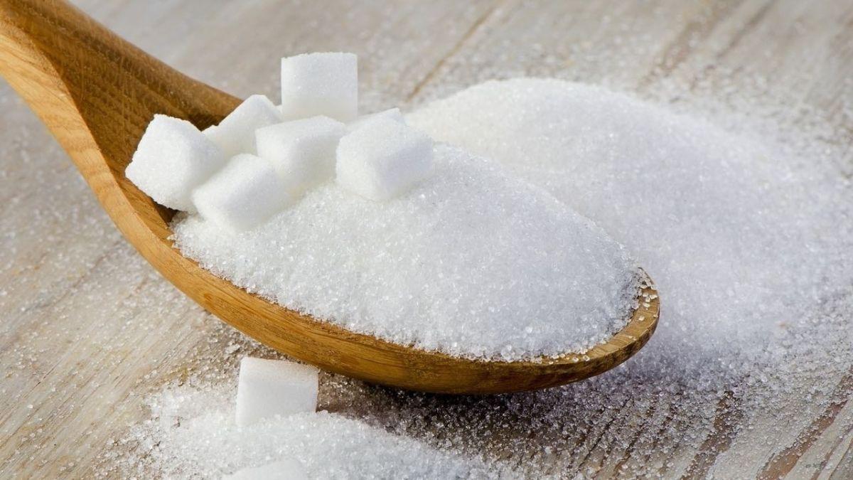 مقال - 5 أمور تحصل لك عند التوقف عن تناول السكريات