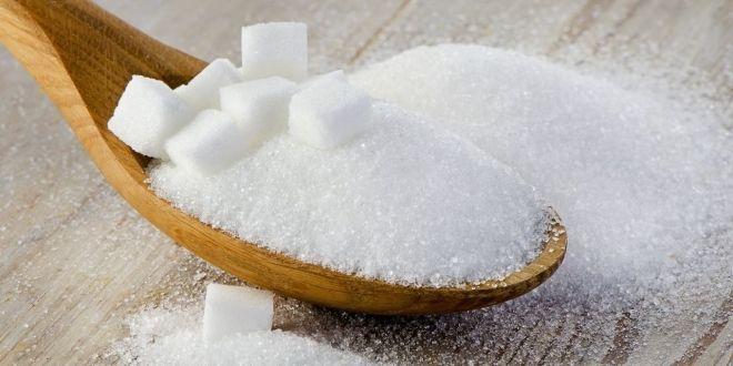 مقال - 5أمور تحصل لك عند التوقف عن تناول السكريات