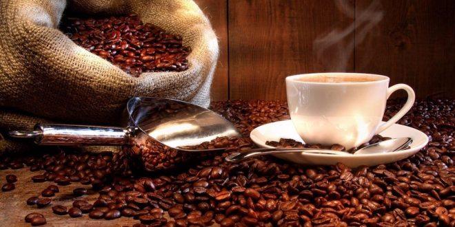 مقال - 8 مواد غذائية بديلة عن القهوة تمنحك النشاط والسعادة
