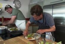 صورة أطهو ما أصطاده HD : الحلقة 2