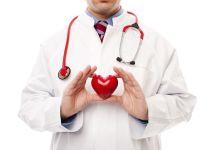 صورة مقال – البوتاسيوم.. معدن ثمين فوائده جمة ولا يستغني الجسم عنه