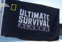 التشبث بالحياة في آلاسكا HD - موسم 3 : درس في التصادم