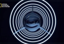 صورة خلق ليفترس HD : الحوت القاتل