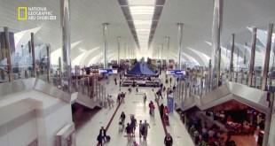 مطار دبي الدولي S3 HD : الحلقة 2