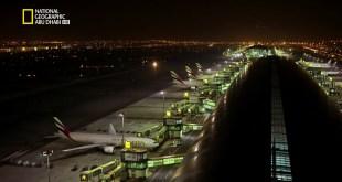 مطار دبي الدولي S3 HD : الحلقة 3