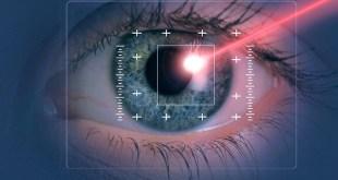 مقال - كل ما تريد معرفته عن عملية الليزك لتصحيح عيوب البصر