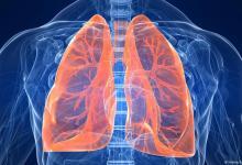 صورة مقال  – 5 نصائح لتدريب الرئة و التغلب على ضيق التنفس
