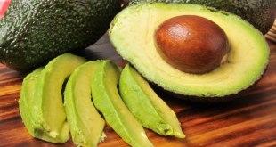 مقال - أطعمة نباتية لا غنى عنها لحياة صحية