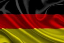 صورة مقال – نصائح بسيطة لتعلم اللغة الألمانية