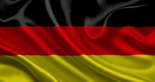 مقال - نصائح بسيطة لتعلم اللغة الألمانية