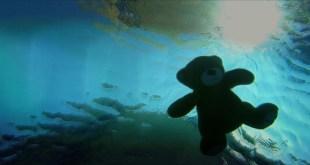 مقال - كيف تحمي طفلك من الغرق؟