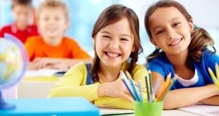 مقال - 6 خطوات لبداية سنة دراسيّة ناجحة