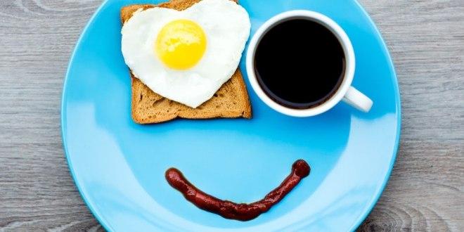 مقال - وجبة الفطور : هل الاستغناء عنها مضر بالصحة؟