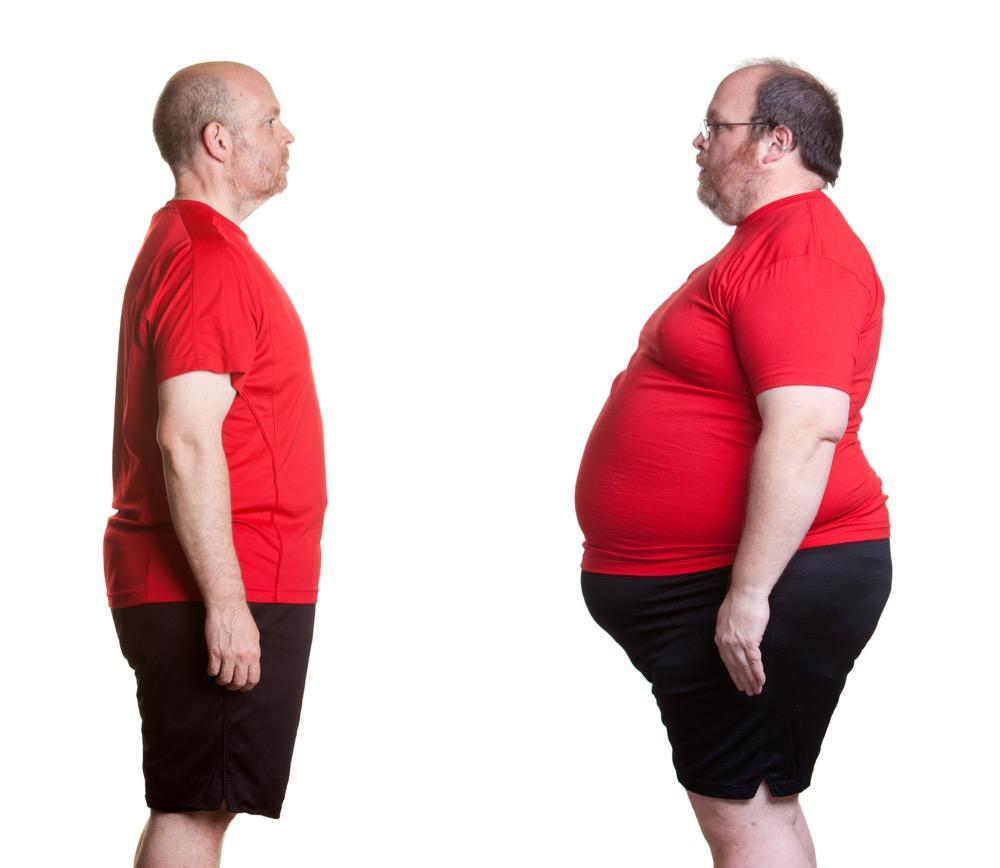 مقال - 5 نصائح مضمونة لتخفيف الوزن دون الشعور بالجوع