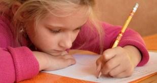 مقال - طريقة مبتكرة لترسيخ المعلومات في ذهن التلاميذ
