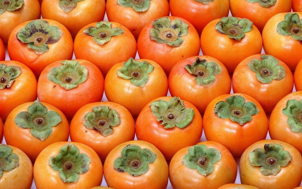 مقال - الكاكي..فاكهة لذيذة وفوائدها الصحية كثيرة - موقع علوم العرب